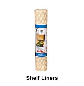 shelf-liners.jpg