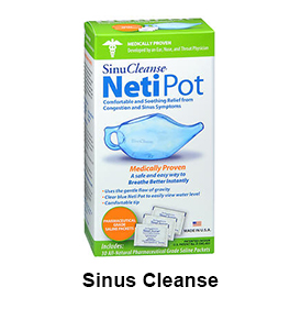 https://cdn11.bigcommerce.com/s-fe8s4uj/product_images/uploaded_images/sinus-cleanse.jpg