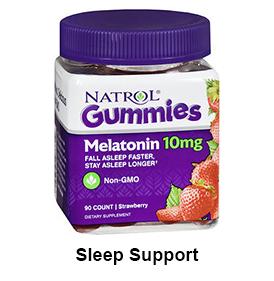 sleep-sup.jpg