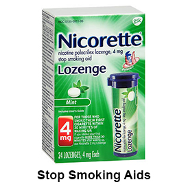 https://cdn11.bigcommerce.com/s-fe8s4uj/product_images/uploaded_images/stop-smoking.jpg