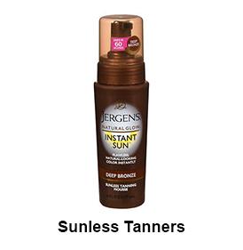 sunless-tanners.jpg