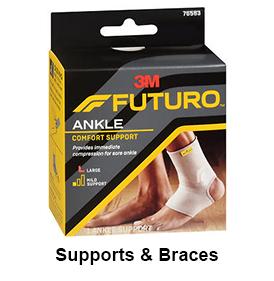 supports-braces.jpg