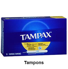 tampons.jpg