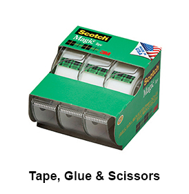 tape-glue-scissors.jpg