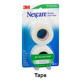 tape25.jpg