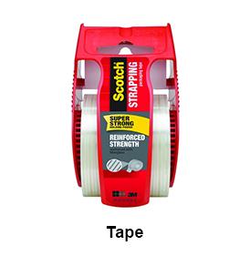 tape33.jpg