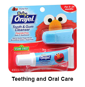 teething-and-oral-care.jpg