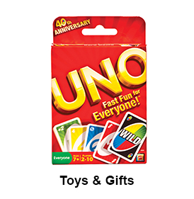 toys-and-gifts.jpg