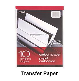 transfer-paper.jpg