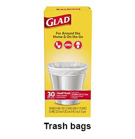trash-bags.jpg