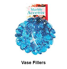 vase-fillers.jpg