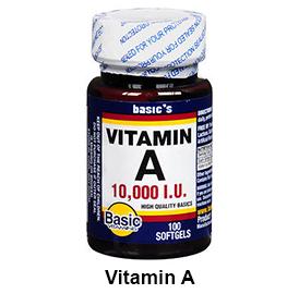vitamin-a.jpg