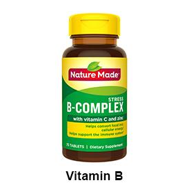 vitamin-b.jpg
