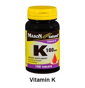 vitamin-k.jpg