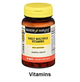 vitaminsxc.jpg