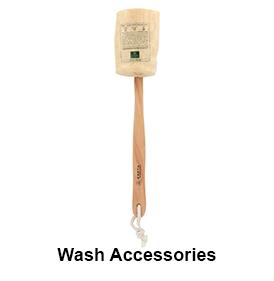 wash-acc.jpg