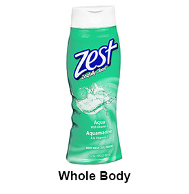 whole-body.jpg