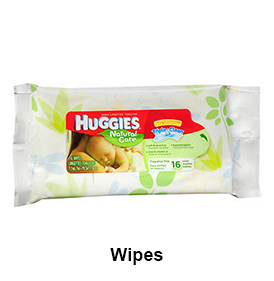 wipes44.jpg