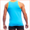 Go Softwear CA Colors Classic Tank Top Made in the USA