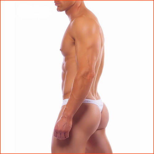 Go Softwear T Back Thong Cool