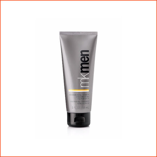 MKMen® Advanced Facial Hydrator Sunscreen Broad Spectrum SPF 30