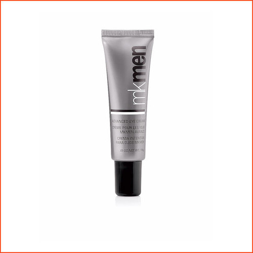 MKMen® Advanced Eye Cream .65 oz.
