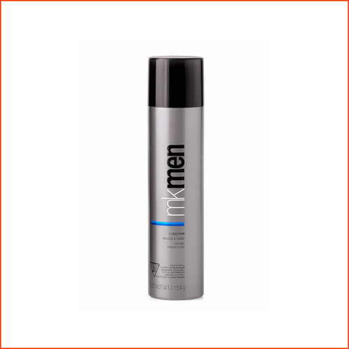 MKMen® Shave Foam 6.5 oz.