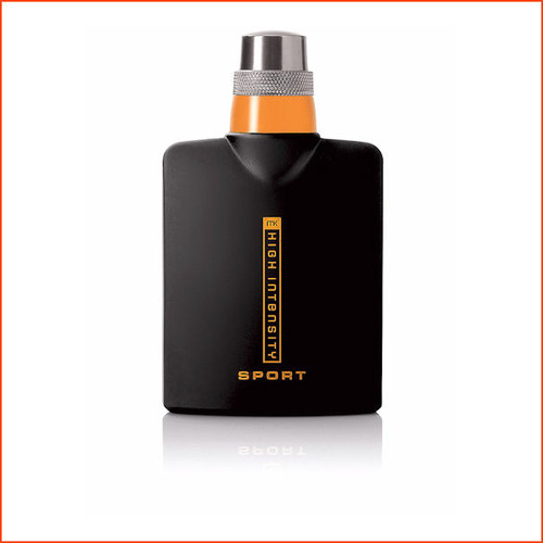 MK High Intensity® Sport Cologne Spray 2.5 fl. oz.