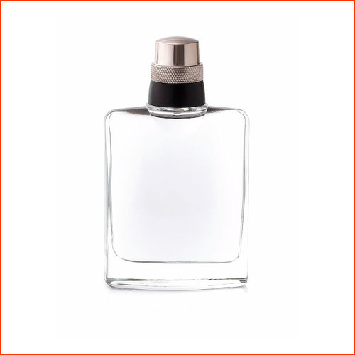 MK High Intensity® Cologne Spray 2.5 fl. oz.