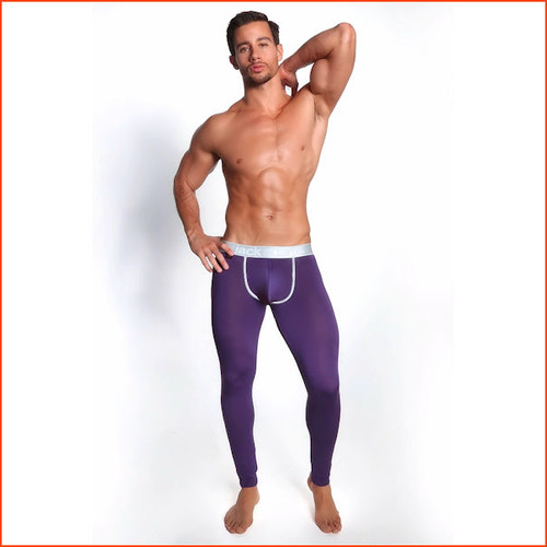 Jack Adams USA LUX Long Johns Warm