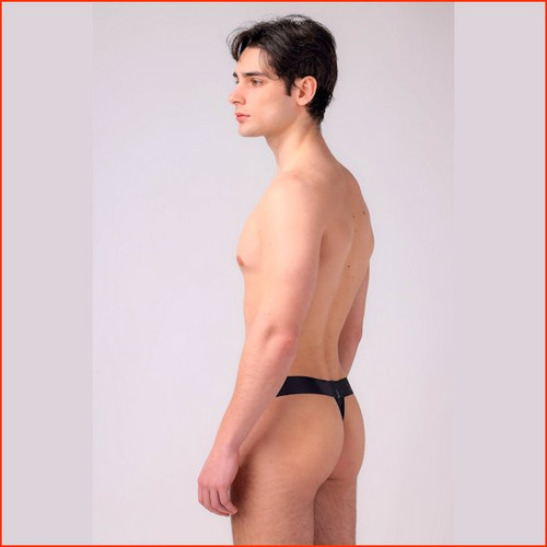 Adam Smith Me Exclusive Thong Soft and Ultra Comfortable