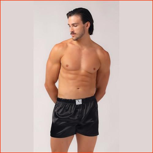 Adam Smith Wear For U Sweetheart Boxer Sexy