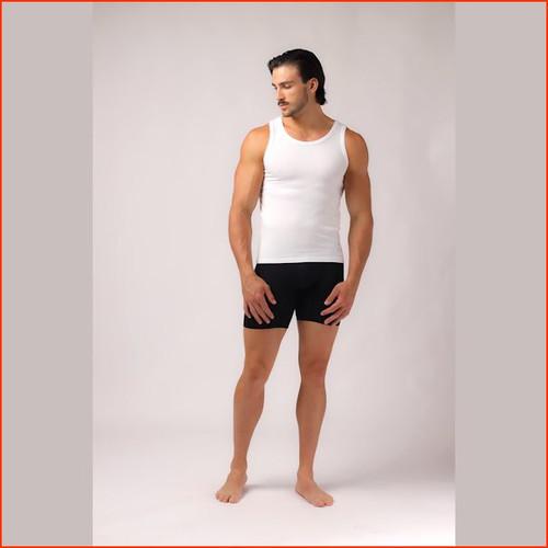 Adam Smith Sports Mesh Short Trunk