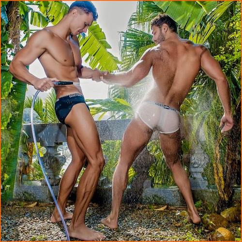 Gostoso Underwear Brief