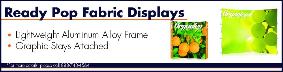 -ready-pop-fabric-displays-artboard-1.jpg
