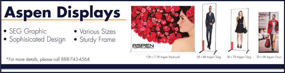 aspen-displays-980.jpg