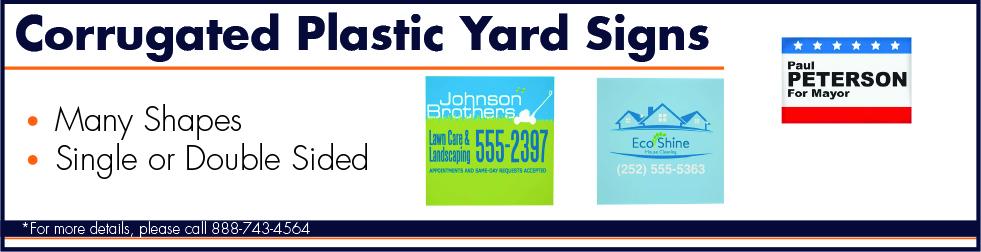 corrugated-plastic-yard-signsartboard-1.jpg