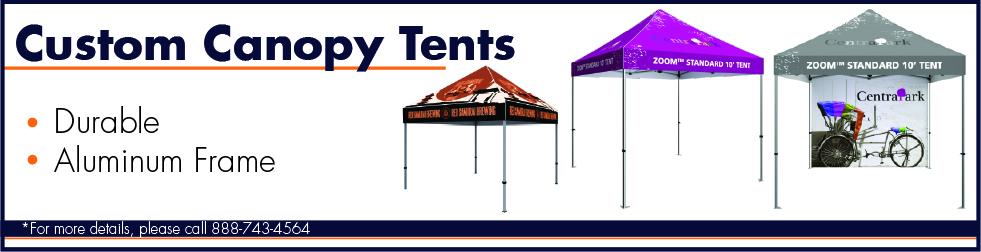 custom-canopy-tentsartboard-1.jpg