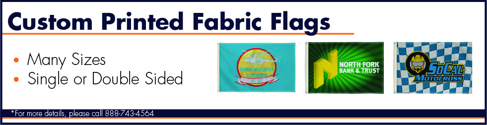 custom-printed-fabric-flagsartboard-1.jpg