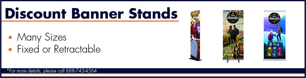 discount-banner-standsartboard-1.jpg