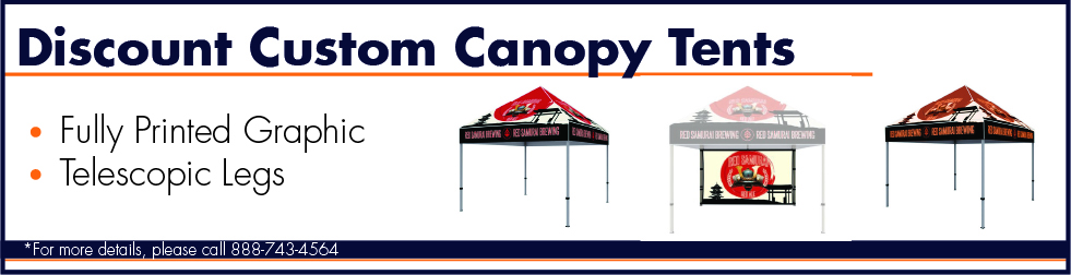 discount-custom-canopy-tentsartboard.jpg