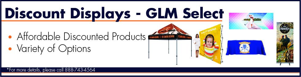 discount-displays-glm-selectartboard-1.jpg