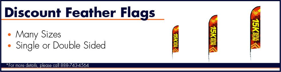 discount-feather-flagsartboard-1.jpg
