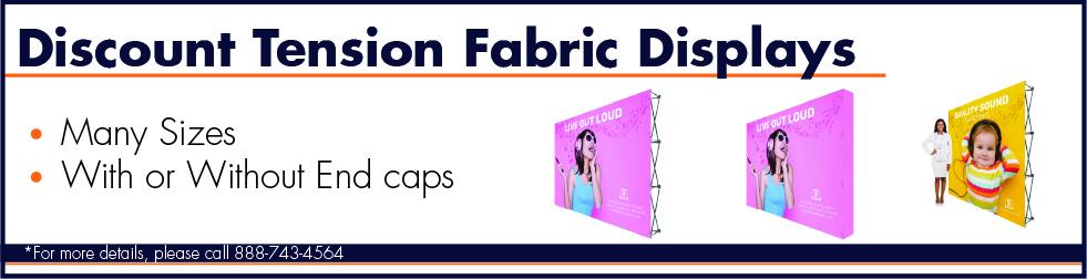 discount-tension-fabric-displaysartboard-1.jpg