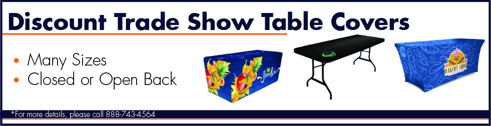 discount-trade-show-table-coversartboard-1.jpg