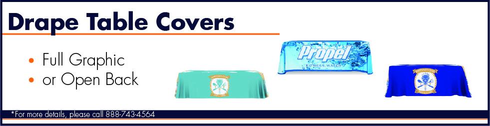 drape-table-coversartboard-1.jpg