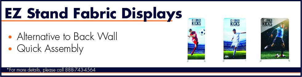 ez-stand-fabric-displaysartboard-1.jpg