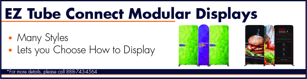 ez-tube-connect-modular-displaysartboard-1.jpg