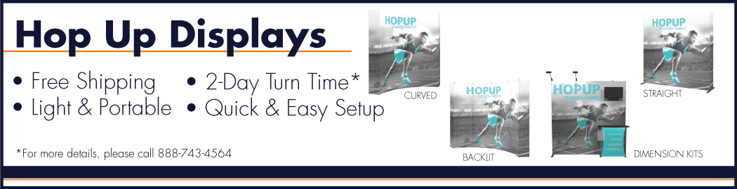 hop-up-1050-072018.jpg