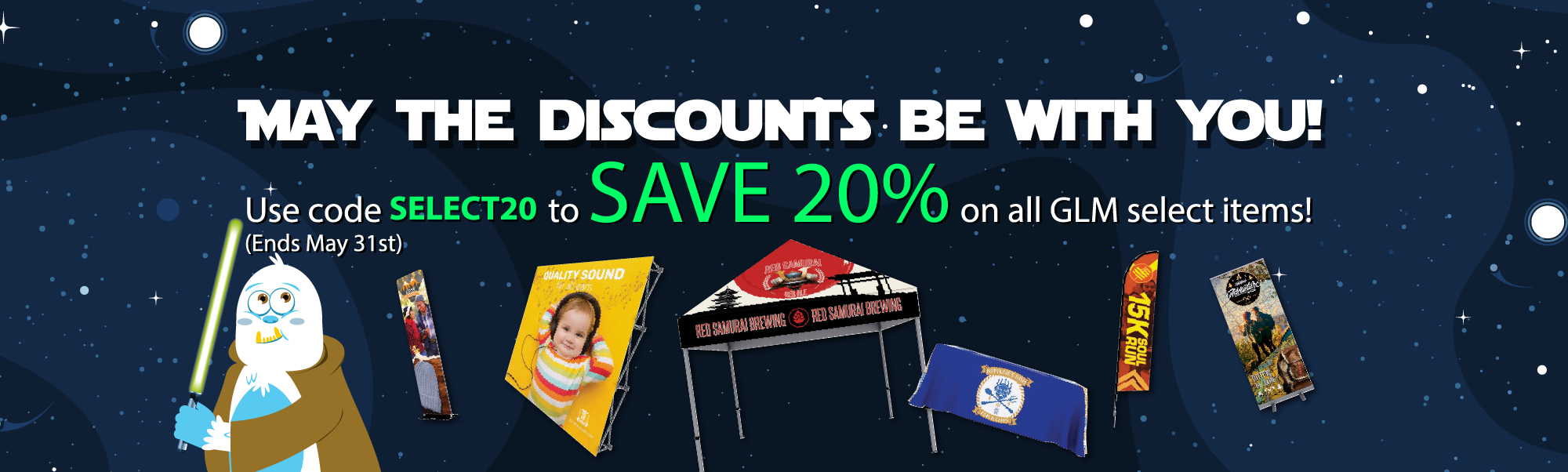 may-the-discounts-ad.png